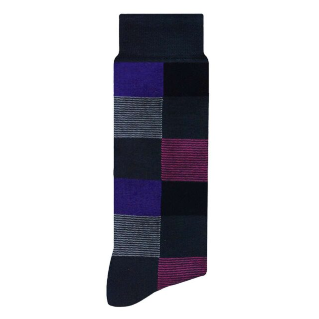 calcetin-cuadros-gris-skunk-socks