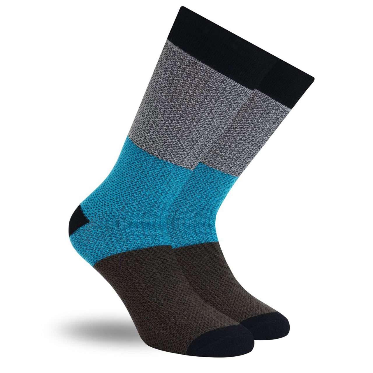calcetin-modelo-bandera-skunk-socks