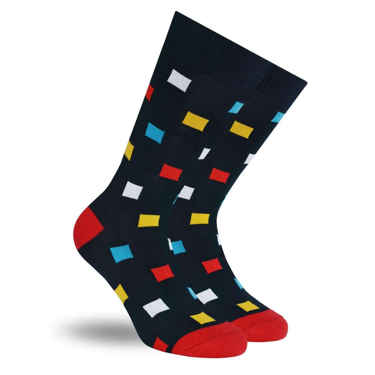 calcetin-cuadros-skunk-socks