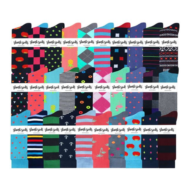 coleccion-completa-calcetines-skunk-socks