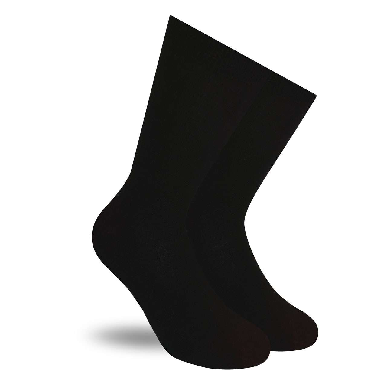 calcetin-skunk-socks-negro